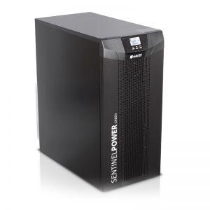 Sai Riello Sentinel Power Green 6,0kVA Online doble conversión monofásico SPM6000