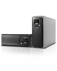 Sai Riello Sentinel Dual High Power 3,3kVA Online doble conversión SDL3300